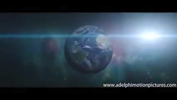 indian history - www . adelphinctionpictures . com वन्दे - ShareChat