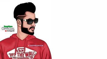 🎶 ਪੰਜਾਬੀ ਗਾਣੇ with lyrics - YAARAN NAAL DeepVarn OFFICIAL Instagram VAARAN NAAL YAARAN DEEPVARN _ OFFICIAL NAN OFF THE WALL DeepVarn OFFICIAL Instagram © DEEPVARN _ OFFICIAL NAN OFF THE WALL - ShareChat