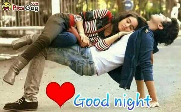 World Students Day - . COM Pics Gag Wd Good night - ShareChat