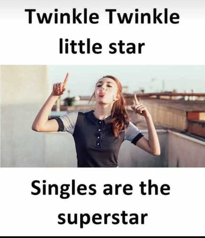 angels group - Twinkle Twinkle little star Singles are the superstar - ShareChat