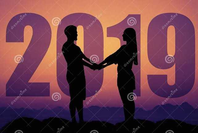 happy new year - dreamstime dreamstime dreamstime dreamstime dreamstime dreamstime dreamstime dreamstime time - ShareChat