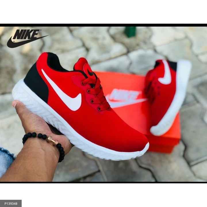 shoes 👞 - NIKE P139348 - ShareChat