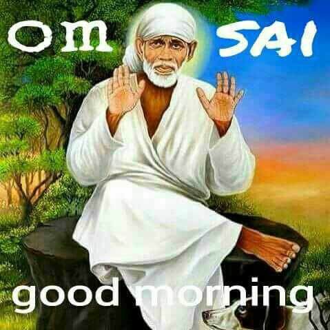 good morning  💝❣️💝 - om 54 good morning - ShareChat