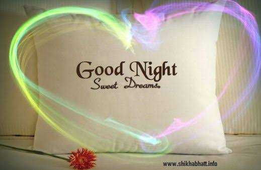 good🌺🌺🌺night - Good Night Sweet Dreams www . shikhabhatt info - ShareChat