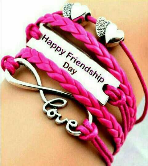 love you..... - Happy Frie ndship - ShareChat