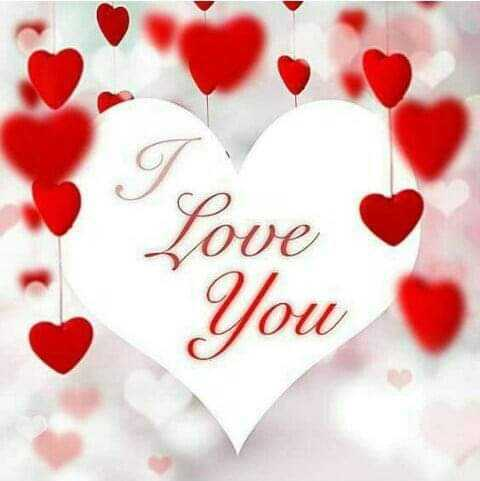 love filing 💏 - Love You - ShareChat