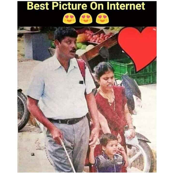 family 👪 - Best Picture On Internet - ShareChat