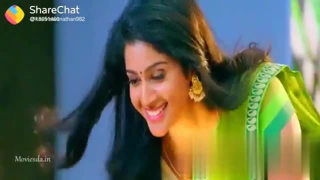 tag - ShareChat @ R895a17982 Clra India common in app ShareChat TENNIS Movie India Download the ap - ShareChat