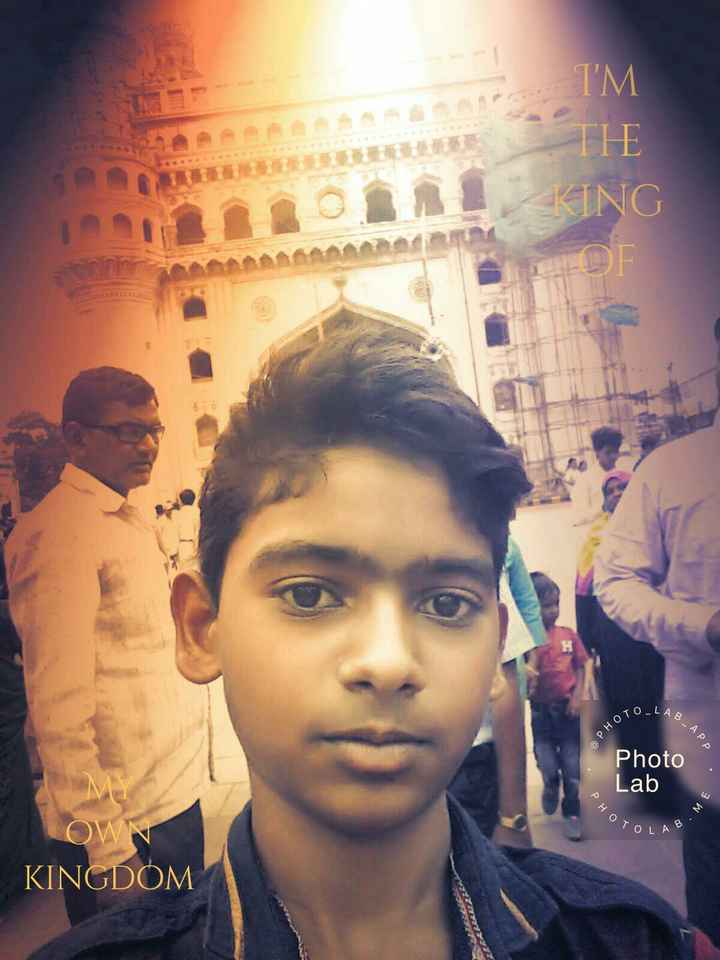 शब-ए-क़द्र की रात - I ' M ONDE TO - LAB PHOT е APp Photo Lab B . ME PHO ME . TOLAB W KINGDOM - ShareChat