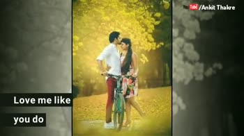 full screen status - YouTube Ankit Thakre HUMKOO MAALUM HAI . . . . YouTube / Ankit Thakre THODO NAMERA - ShareChat
