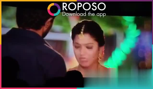 my new editing - ROPOSO Download the app India Download the app ROPOSO Download the app India Download the app - ShareChat