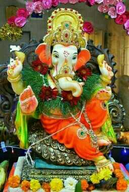 happy ganesh chaturthi in advance - CARS - ShareChat