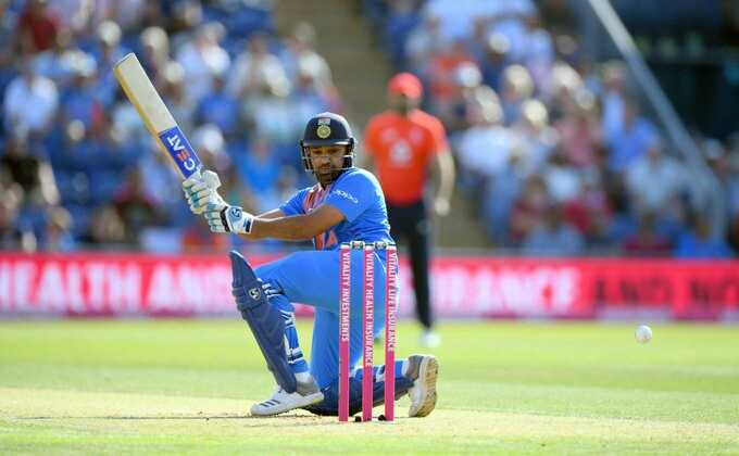 IND vs WI 2nd T20 - EVITALLY LIFE INSURANCE TVITALITY HEALTH INSURANCE VITALITY INVESTMENTS uvor in HEALINA - ShareChat