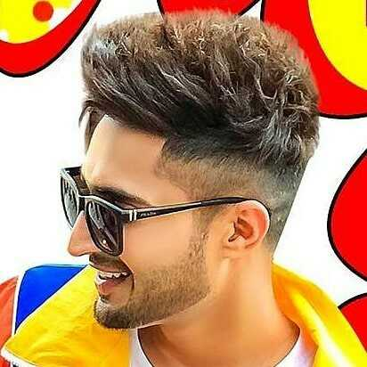 jassi gill Images Aryan Raj - ShareChat - Funny, Romantic, Videos