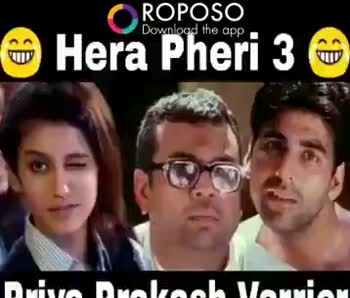 😄ମଜେଦାର ଭିଡ଼ିଓ - Herd Pferi 3 71 Manjil Videos Tutte / VINACT Follow this Instagram Page for more videos : Share Shayris , Quotes , WhatsApp Status GETITON Google Play - ShareChat