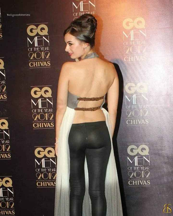 NV फनी फोटोज़ - Bollywood starlets GQ OF THE YEAR 2012 CHIVAS CHIVAL ASTON 12 AR WITH G @ AS ef IIL YA OF NIE YEAR 2012 CHIVAS OSTAT CHIVAS YEAR 012 IVAS ce UCH са MEN OF THE YEAR 2012 CHIVAS CF THE YEAR 2019 CHIVAS ASSO ASSOCATTORLAT TEYEAR 012 HIVAS LOCATION WITH - ShareChat