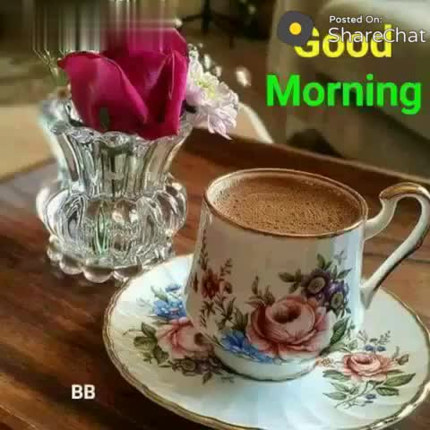 जय माताजी - D ard from Posted on Sharechat Good Morning DLFOV BRded from VaidStatus Posted On : Sharechat - ShareChat