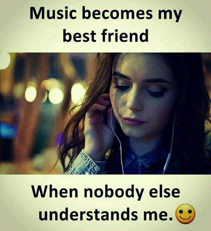 Emotional songs - ShareChat