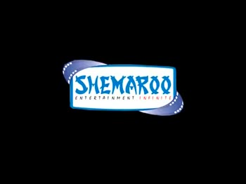 ವಿಶ್ವ ಕ್ಯಾನ್ಸರ್ ದಿನ - SHEMAROO SRI GANESH VIDEO presents SHEMAROO SRI GANESH VIDEO presents - ShareChat