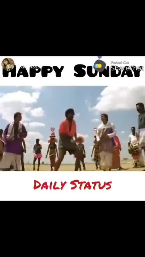 hippy sunday - Download from HAPPY SUNDAY DAILY STATUS Download from HAPPY SUNDAY DAILY STATUS - ShareChat