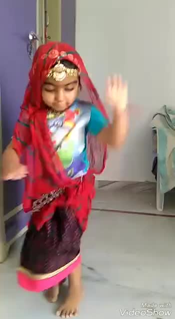 party dance - Edit by Parshuram Made with VideoShow it by Parshuram Made with VideoShow - ShareChat