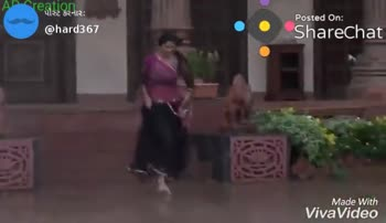 ♥️love ni bhavai♥️ - reate sau : @ hard367 Posted On : Sharechat Made With VivaVideo 1 પોસ્ટ કરનારા @ hard367 Posted On : ShareChat SUBSCRIBE Made With VivaVideo - ShareChat