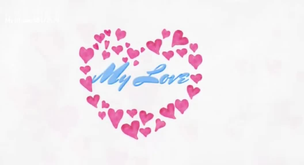 ... - My ID : user58472679   You are my heart Baby My ID : user58472679 - ShareChat