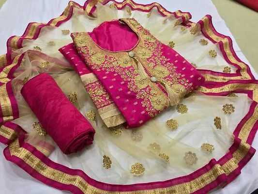 salwar suits - ShareChat