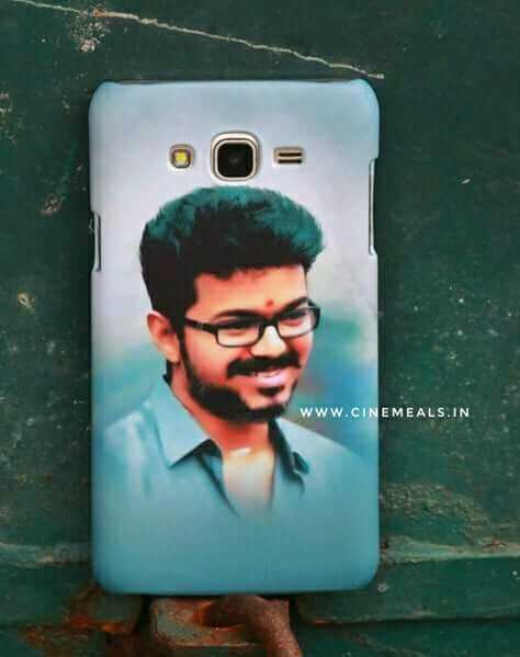 thalapathy vijay - WWW . CINEMEALS . IN - ShareChat