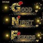 what app status - Love pag GOOD • NIGHT - ShareChat