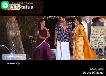 thalapathi62 - Download from @ KAVIN QADICT hotstar Made With Viva Video Download from intereses @ KAVIRIET hotstar Made With Viva Video - ShareChat