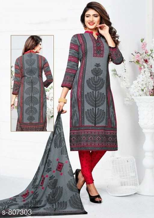 salwar suits - S - 807303 - ShareChat