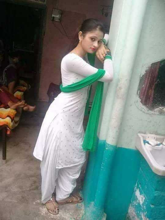 Assamese Sexy Girl