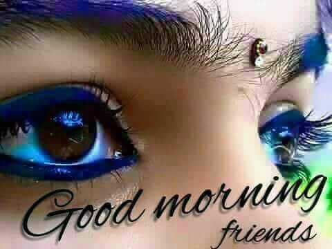 🥀🌹Good morning🌹🥀 - ShareChat