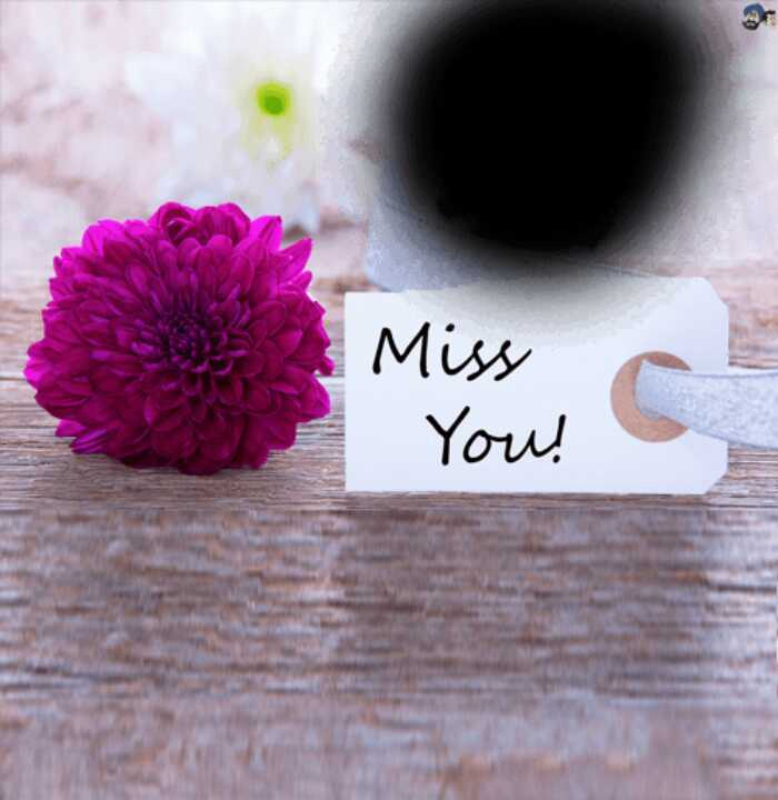 happyy parents' day 😗😗 - Miss You ! - ShareChat