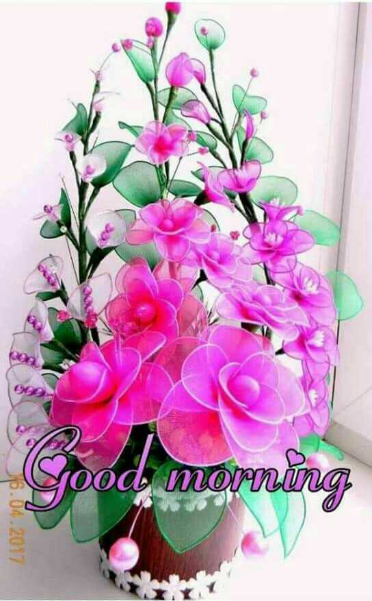 Good Morning - ShareChat