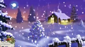 merry christmas - Merry Ch - ShareChat