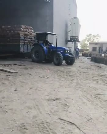 Tractor Lovers Video Love Sharechat Funny Romantic Videos
