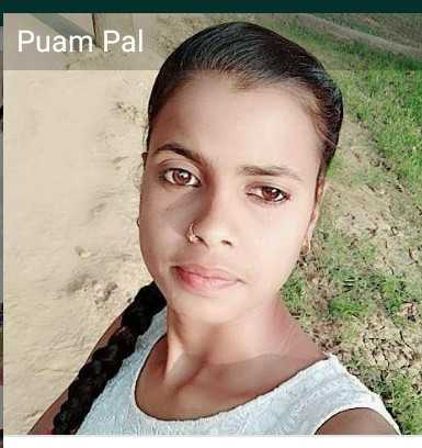 🎶New Year Song - Puam Pal - ShareChat