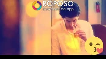 rx '100 - ROPOSO Download the app ROPOSO Download the app Muj ko na jaran cca is l upe se le a aitebar - ShareChat