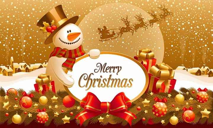 merry christmas day - Pen . . Merry Christmas - ShareChat