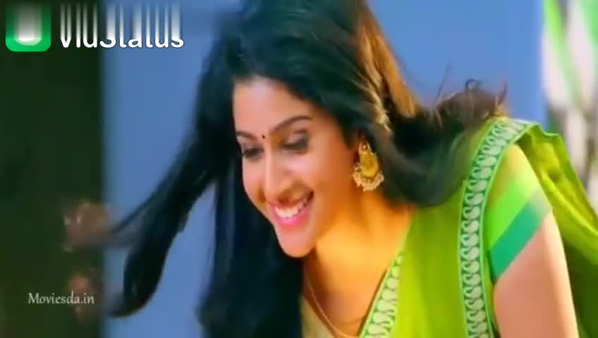 kerala onam festival - Download from Download from Moviesdain - ShareChat