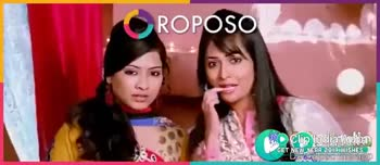 stylish star - ROPOSO Indie Apia GET NEW YEAR 2019 WISHES BOTTOGU , GUS $ 92 ROPOSO india Aplipa GET NEW YEAR 2019 WISHES - ShareChat