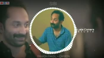 Breakup Day - SIBI 000000 Late Comers Studio 0 . 0006 000000 OBELLO FAHADH FAASIL CARBON SIBI 6666 01 . 08 0 . 00 06eeeee Late Comers Studio SO . . . . 000 000000 CODOLO000 ooo . 000 boven200 FAHADH FAASIL ~ CARBON - ShareChat