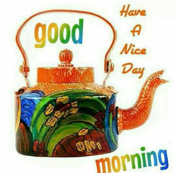 CSK_vs_DD - Have good A Nice Day morning - ShareChat