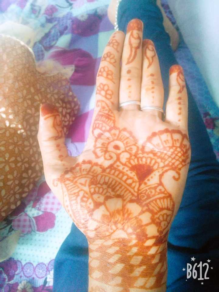 """Welcome """"सर्दी """" - - B612 - ShareChat"""