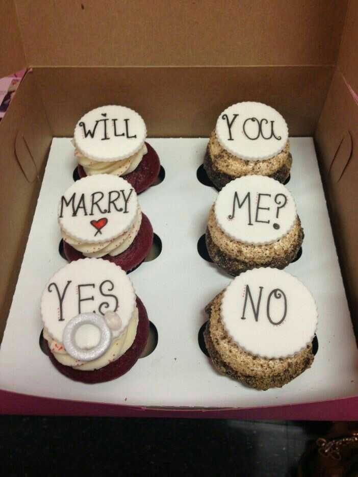 love propose - WİLL You MARRY ME ? VES - ShareChat
