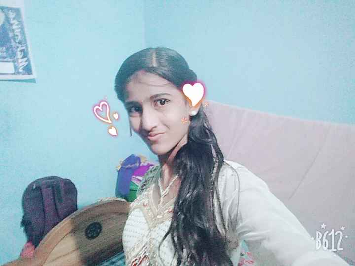 """Welcome """"सर्दी """" - R612 - ShareChat"""
