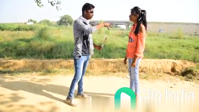 💌প্রেমের কোটস - India Download the app Share The Video Plz Like And Subscribe India Download the app - ShareChat