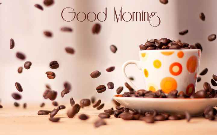 good morning - Good Morning - ShareChat
